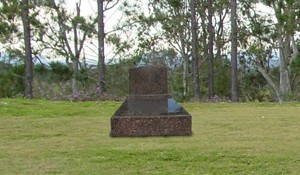 Traditional Monuments